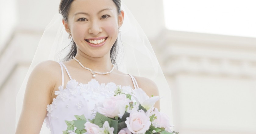 bridalwhitening